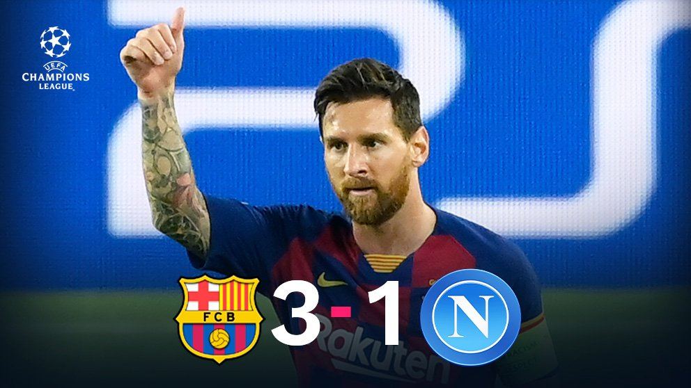 cronica-Barcelona-Napoles-Champions-League-interior