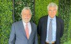 OHL llega a un acuerdo para su recapitalización y la renegociación de sus dos emisiones de bonos