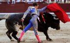 Suspendida la reaparición de Javier Cortés por el coronavirus