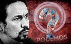 El descontrol de Podemos: el partido admite que no conoce las cuentas de 6 coaliciones