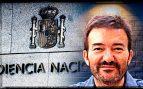 La Audiencia Nacional cita al ex abogado de Podemos que dijo en un tuit que el 'caso Dina' es «una patraña»