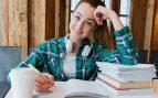 Cómo recibir más de 3.400 euros en becas para la universidad, FP o Bachillerato