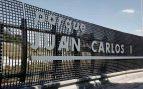 Podemos propone que el parque Juan Carlos I de Madrid pase a llamarse Trece Rosas