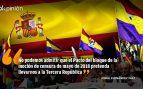 La Tercera: bolivariana, plurinacional y cantonalista