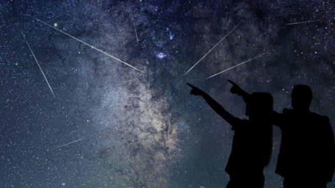 Perseidas 2020: cómo ver la lluvia de estrellas en su máximo esplendor