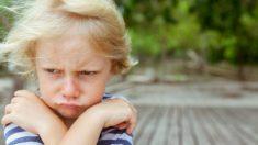 Pautas que podemos aplicar para lidiar con los niños tercos