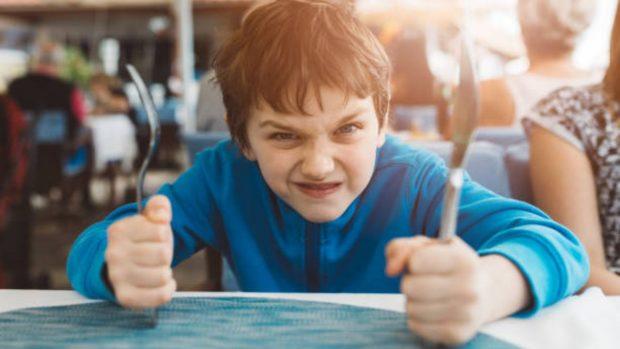 Los 10 nombres de niño más populares del 2019