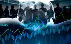 La banca recupera en agosto un 6,41% en Bolsa empujada por las expectativas de fusiones