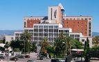 hospital-joan-xxiii-tarragona