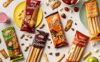 Los palitos de pan horneados de Mercadona que arrasan en ventas