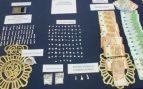 málaga-trafico-drogas