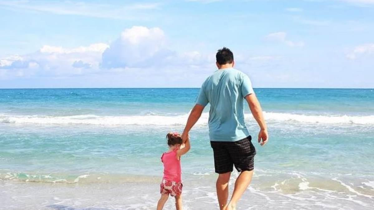 ¿Cuáles son las mejores playas de Andalucía para los niños?