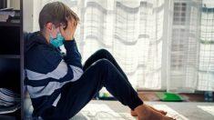 Consejos que te ayudarán para evitar la ansiedad por Covid-19 en los niños