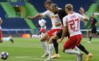 Leipzig Atlético
