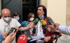 Vox denuncia «la cacicada» de PSOE, Podemos, PNV y Bildu: «Van en contra de la democracia»