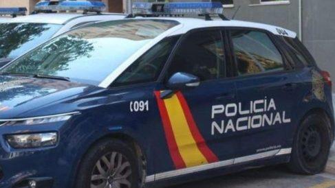 La Policía Nacional contesta al viral del Habeas Corpus en Twitter