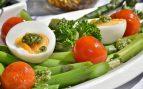Los mejores consejos para evitar las intoxicaciones alimentarias en verano
