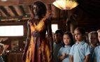 'Origen', 'El jardín secreto' y 'Little Monsters' llegan este viernes a los cines españoles