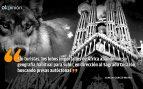 Historias de Barcelona (XI)