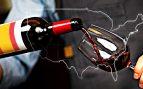 La patronal del vino urge al Gobierno:
