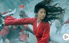 'Mulán' no se estrenará finalmente en cines: Disney+ cobrará 30 dólares extra a sus suscriptores para verla