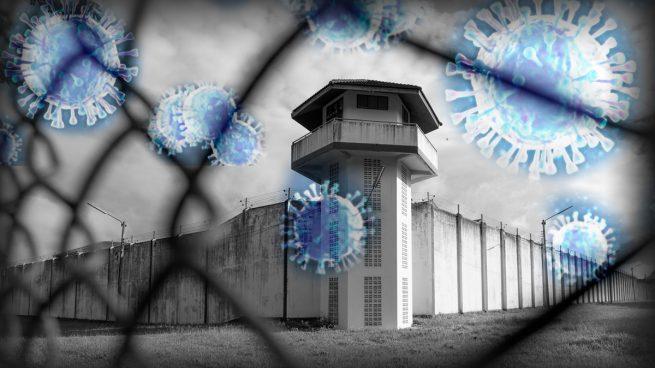 temor-en-las-prisiones-INTERIOR