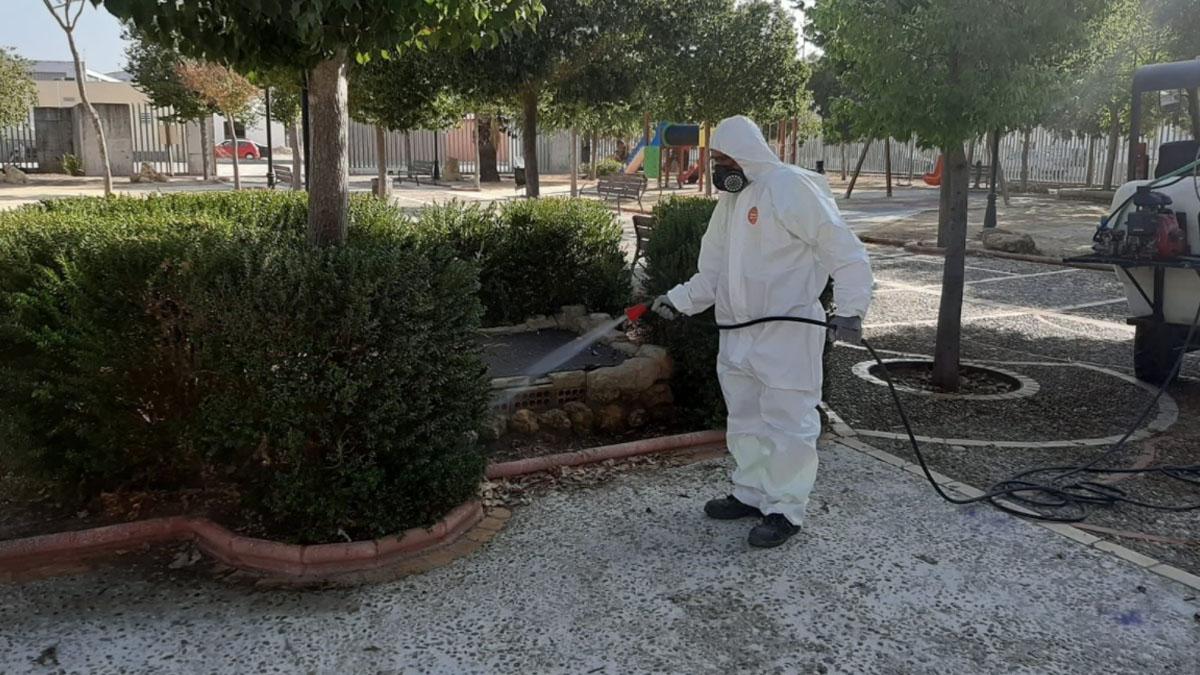 La Junta de Andalucía destinará recursos para acabar con el mosquito que provoca el virus del Nilo