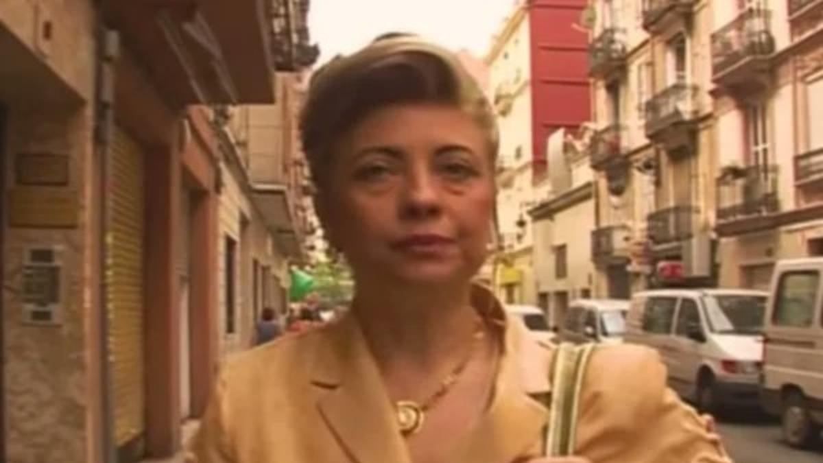 Twitter: El vídeo viral de Callejeros del que toda España se mofó contado por el hijo de una protagonista
