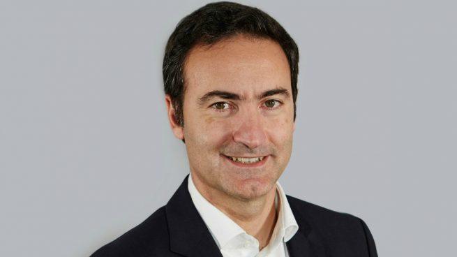 El dueño de Mediamarkt propone 3.500 despidos en Europa mientras señala lo mal que va España