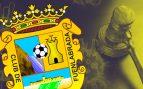 Así demuestra el juez que el Fuenlabrada ocultó sus positivos antes de viajar a La Coruña