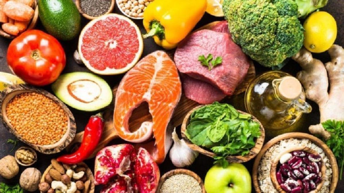 Cuidado en verano con las intoxicaciones alimentarias