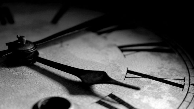 La ciencia dice cuál es el último sentido que se pierde antes de morir