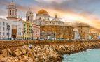 Las 5 mejores ciudades españolas para hacer una escapada en agosto