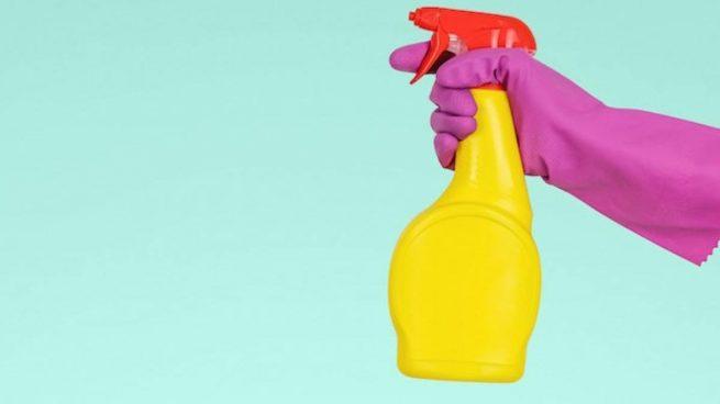 Muere una mujer por mezclar dos productos de limpieza por miedo al coronavirus