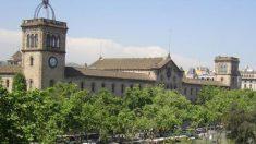 La Universidad de Granada, cuarta más valorada entre las españolas del Ránking de Shanghái