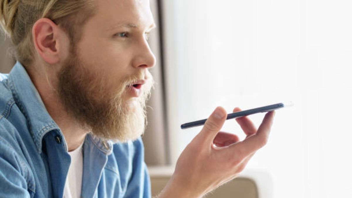 Descubre el truco para conseguir evitar que tu móvil te escuche