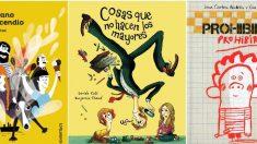 Descubre las mejores lecturas infantiles para este verano
