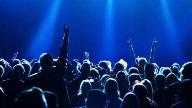 Podrán celebrarse conciertos y actividades culturales en Andalucía