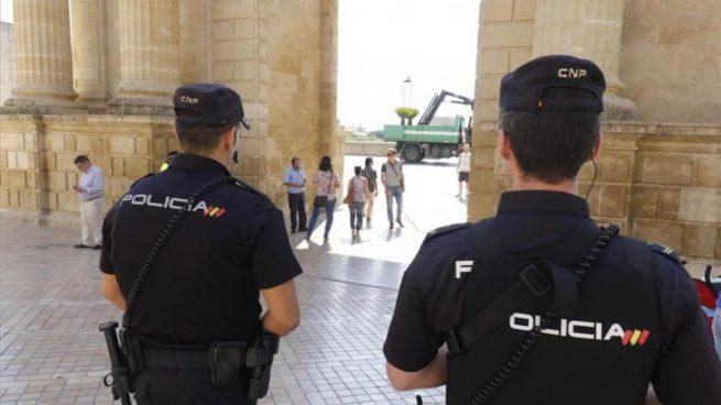 policia-nacional-sevilla (1)