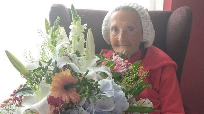 ouTube: Muere a los 80 años la tía Pepa, la abuela que triunfaba con sus vídeos durante la cuarentena