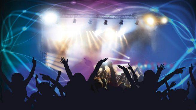 Las discotecas seguirán cerradas: el ocio nocturno prevé que no recuperará su actividad al 100% hasta 2023