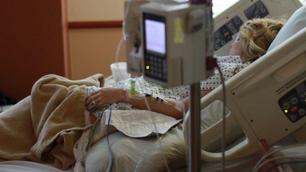 L'Andalousie enregistre près de 7000 positifs, un record d'infections de toute la pandémie