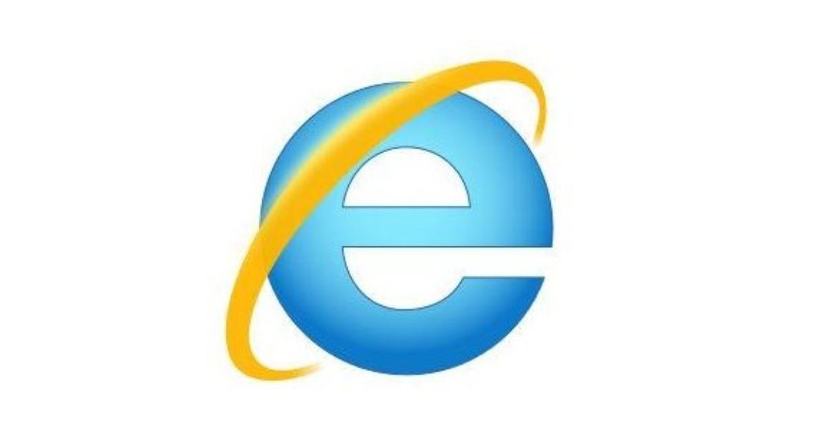 Twitter: Los mejores memes sobre la desaparición de Internet Explorer