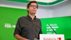 Cvirus.- PSOE-A critica que con más de 500 positivos en un día el Gobierno andaluz «sigue sin dar respuesta»