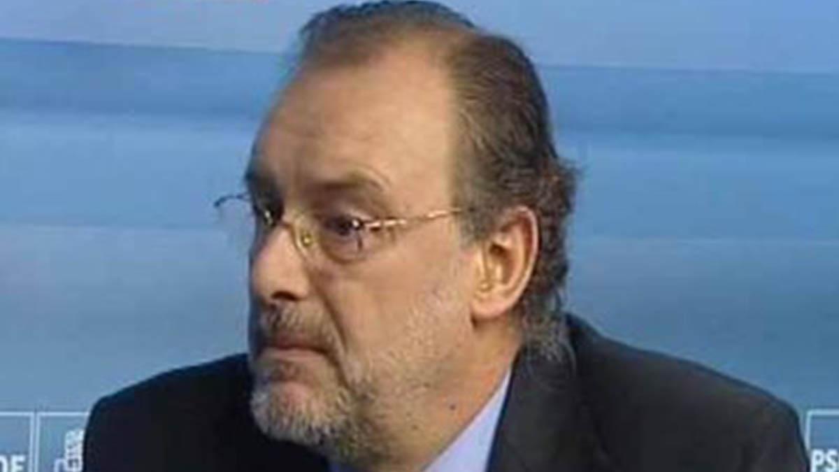 Álvaro Cuesta.