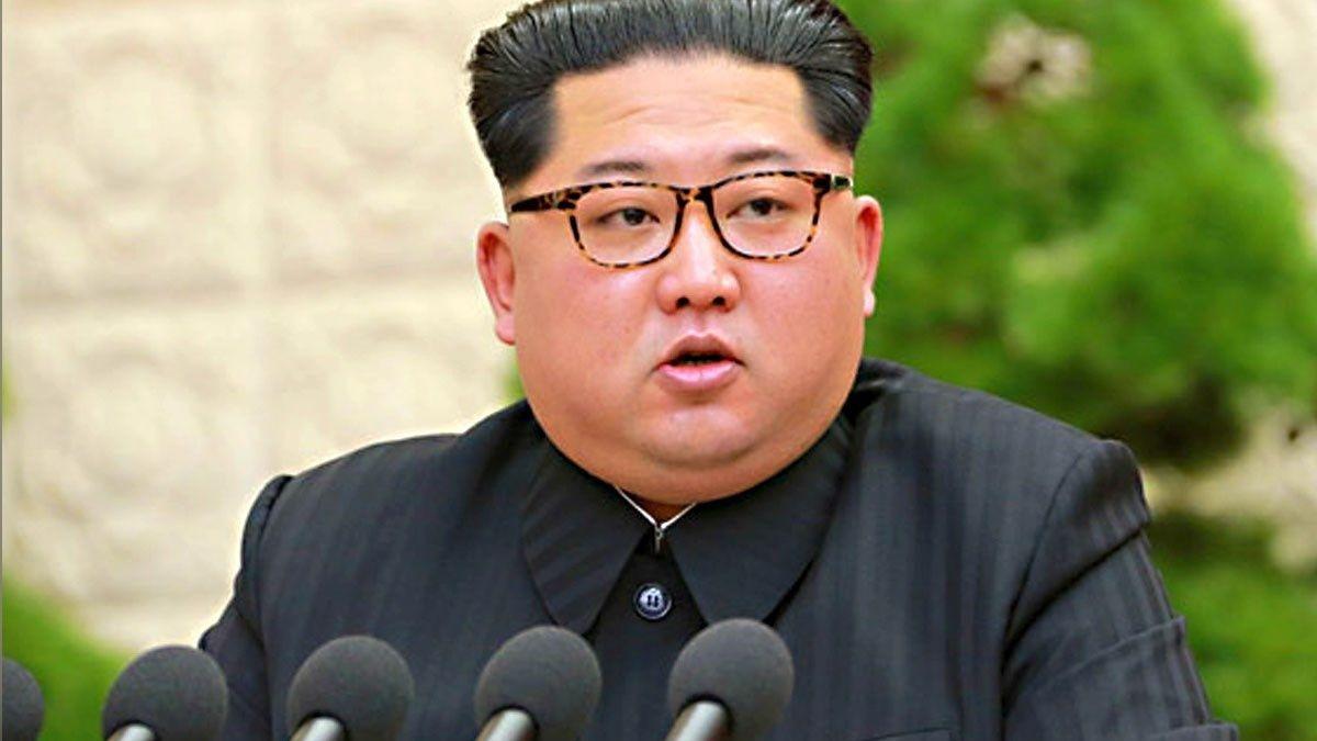 Kim Jong Un está en coma y su hermana habría tomado el control del país