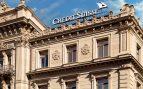 Los bancos extranjeros adelantan a los españoles: ganaron un 30% más en España hasta junio