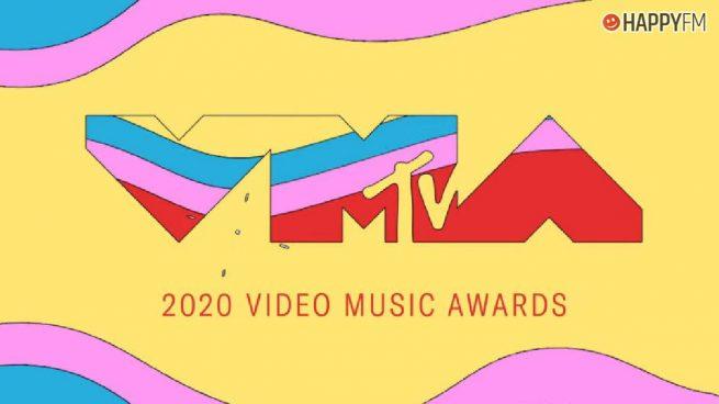 MTV VMAS 2020: Todo lo que se sabe de los premios hasta la ...