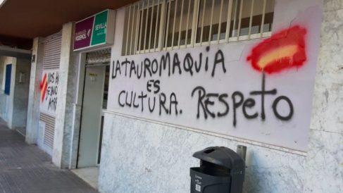 Podemos Sevilla