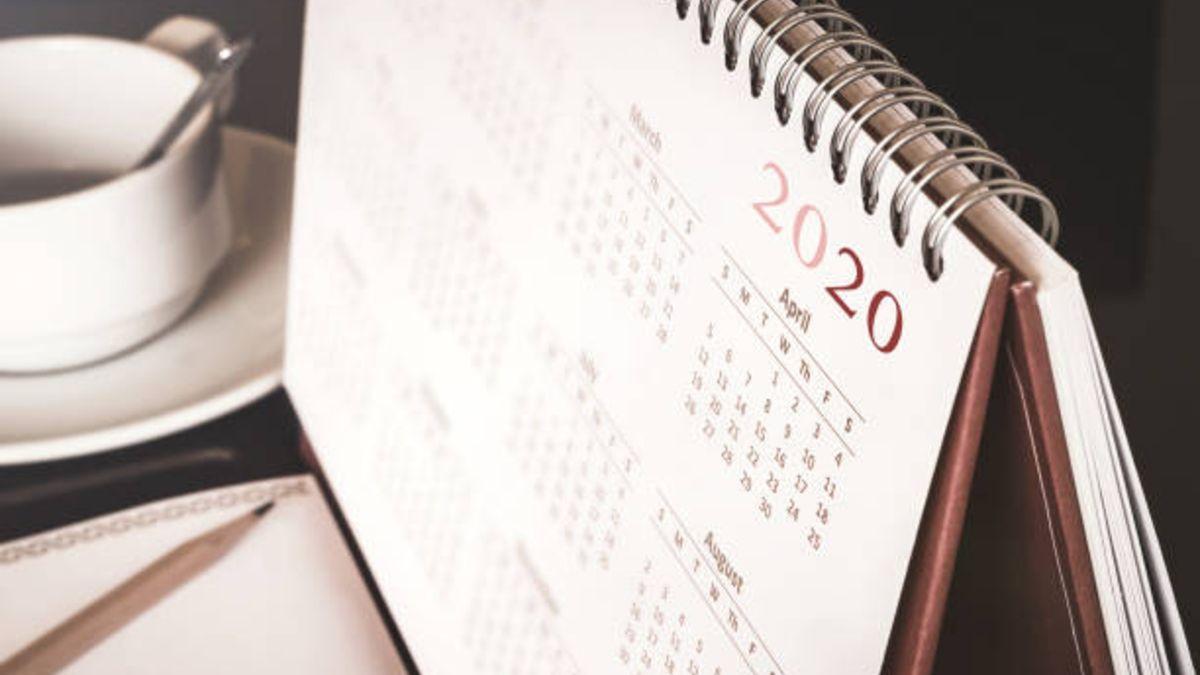 Los festivos de Sevilla serán el Corpus y el miércoles de Feria